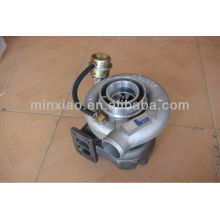 Turbocharger HX40W 6CTAA 4050202 3535635