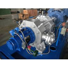 API610 / ISO 13709 BB4 Pumps