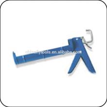 Armas de calafetagem de esqueleto de silicone