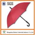 Европе деревянные капот ручкой зонтик китайский импорт оптом