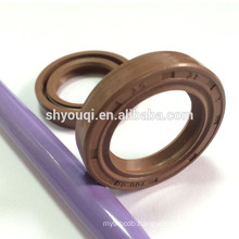 China factory made the standard nonstandard oil seal