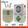 Refrigerant 406 R406 refrigerant pure refrigerant R406 Factory Price