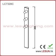3*1W LED Display Case Lamp LED Showcase Spot Light