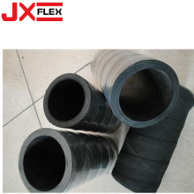 High Pressure Water Discharge Rubber Hose