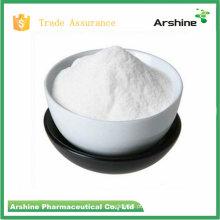 Pó de Dextrina em Preço Econômico de Alta Qualidade