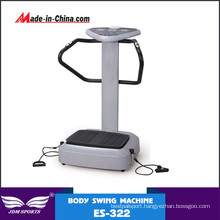 Body Swing Shaker Massage Machine