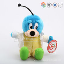 Made in China stuffed bee plush soft stuffed Bee toys