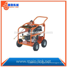 Chinese Auto Pressure Washer