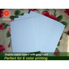 Водонепроницаемая бумага для компьютерной печати