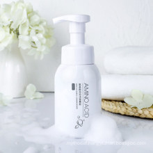 Korean Best Whitening Foaming Skin Cleansing Amino Acid Cleansing Mousse