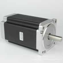 Hot Sale 1.8 Degree 4n. M Holding Torque NEMA34 Step Motor for CNC Machine