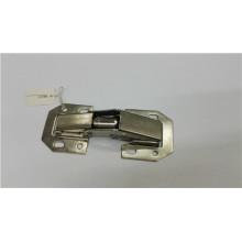 Bisagra de hierro de la puerta del gabinete (YD504)