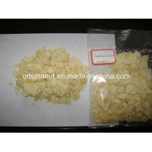 Dehydrate Knoblauchflocken (Klasse A)