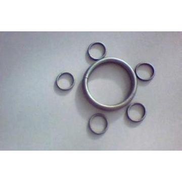 Our company produces oil seal springs