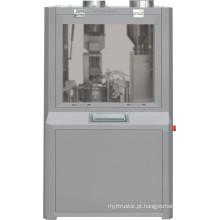 Máquina de enchimento líquida da cápsula da máquina da encapsulação de Ytjn-100c