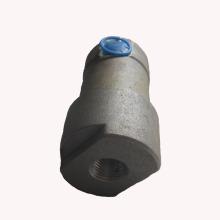 pièces de rechange pour le tuyau ZL50E.9A6
