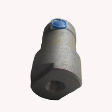 loader+spare+parts+for+the+pipe+ZL50E.9A6