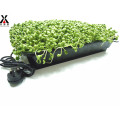 Plant Heating Mat  for Seed Propagation