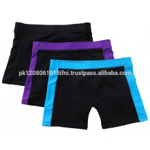 4 way stretch crossfit women shorts Branded products Running lightweight dry fit