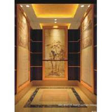 Cheap Residential Lift Elevator Home Elevator