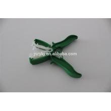 good quality umbilical cord clamp Scissors