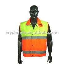 Vestuário de trabalho REFLEXIVO