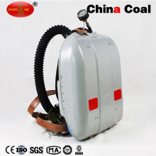 Ady-6 Oxygen Respirator, Ady6 Negative Pressure Oxygen Breathing Apparatus