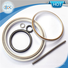 PTFE Spring Energized Seals