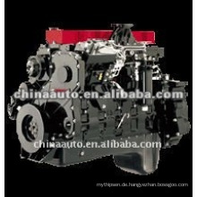 Motor für CUMMINS 4bt 6bt nt855 kta19 kta38 m11 kta50