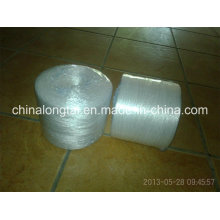 1-5mm PP Agriculture Rope Twine/PP Fibrillated Twine/Baler Twine
