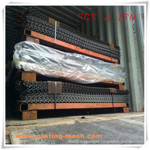 Carbon Steel/ Expanded Metal/ Expanded Metal for Building