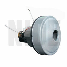 Vacuum Cleaner Motor Supplier