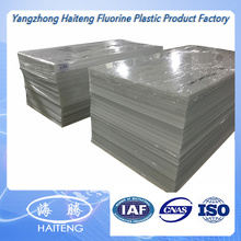 HDPE Sheet Polyethene Sheet