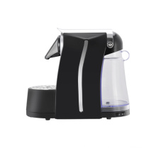 Lavazza Point Maker