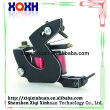 machinery Top quality permanent tattoo machine ,high quality pens manual tattoo machine