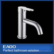 EAGO Single Hole Basin Faucet (PL195B-66E)