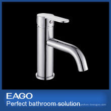 EAGO Single Hole Basin Faucet (PL195B-66E)