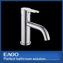 ЕАГО одиночное отверстие faucet тазика (PL195B-66E)