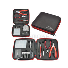 Coil Master DIY Kit d'outils DIY Kit V1 pour Vaping