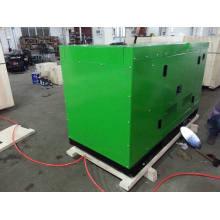 Генератор 12kw генератора малой воды охладил генератор для сбывания