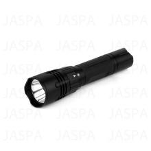 CREE Xml2 10W алюминиевый светодиодный фонарик (11-1SG006)