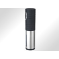 multifunction electric wine corkscrew