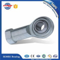 Super Precision Tfn Brand Rod End Bearing (SI10T / K)