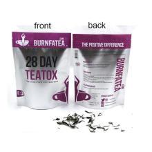 Tee-Verpackungsbeutel | Teebeutel