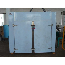 GMP steam baking oven/ Hot Air Circle Drying Oven