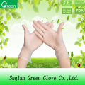 Hand Gloves Manufacturers in China