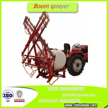 Farm Boom Sprayer für Yto Traktor montiert Spritzmaschine