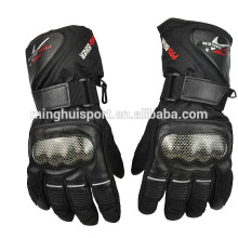 Economical and durable cycling gloves hot-selling safety winter gloves