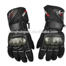 Экономичный и прочный Велоспорт перчатки горяч-продавая зима безопасности перчатки