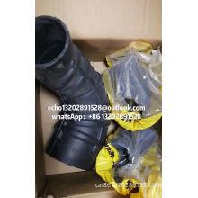 Cat/Caterpillar Hose/Trubocharger hose/Air filter Hose For CAT Caterpillar Excavato 345B/Perkins engine parts